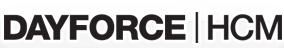 Dayforce HCM's Company logo