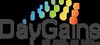 Daygains Service's Company logo