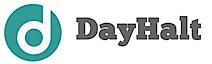 DayHalt's Company logo