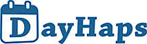 Dayhaps's Company logo
