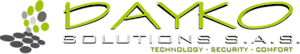 Dayko S.a.s's Company logo