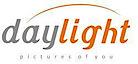 Yourdaylight's Company logo