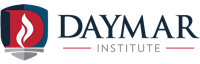 Daymar Institute's Company logo