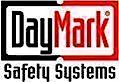 DayMark Safety Systems's Company logo