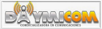 Daymicom's Company logo