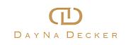 DayNa Decker's Company logo