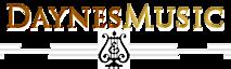 Steinwaypianoutah's Company logo