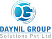 Daynil Group Solutions's Company logo