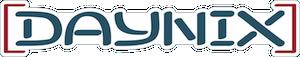 Daynix Computing's Company logo