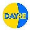 Dayre's Company logo