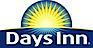 Super 8 Worldwide, Inc.'s Competitor - Days Inn Santa Monica logo