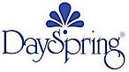 DaySpring's Company logo