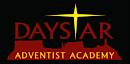 Daystar Adventist Academy's Company logo