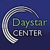 Daystar Center's Company logo