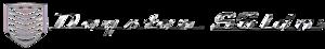 Daystar Solar's Company logo