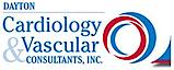 Dayton Cardiology Consultants's Company logo