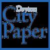 Dayton City Paper's Company logo