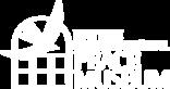 Dayton International Peace Museum's Company logo