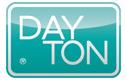 DAYTON LAMINA's Company logo