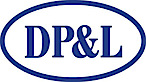 DP&L's Company logo