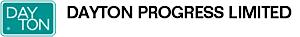 Dayton Progress's Company logo
