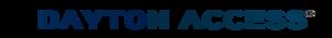 Dayton Superior's Company logo