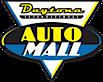 Daytona Auto Mall's Company logo