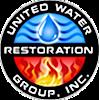 Daytona Beach Water Damage's Company logo
