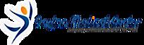 Daytons Medical Center's Company logo