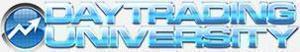 Daytradinguniversity's Company logo