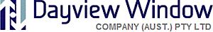 Dayview Window's Company logo