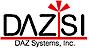 Strafford Technology's Competitor - DAZ logo