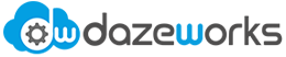 Dazeworks's Company logo