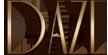 DAZL's Company logo