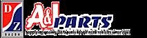 Dazon Parts's Company logo