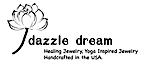 Dazzle Dream Jewelry's Company logo