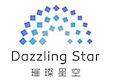 Dazzling Star Animation's Company logo