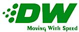 Dazzling Way Electrical's Company logo