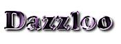 Dazzloo's Company logo