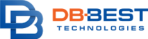 Db Best Technologies's Company logo