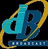 dB Broadcast's Company logo