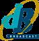 dB Broadcast's company profile