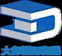 Db-express's Company logo