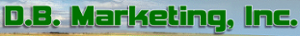 Dbmgrain's Company logo