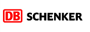 DB Schenker's Company logo