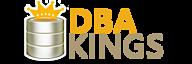 Dbakings's Company logo