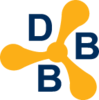 Dbb Salvage's Company logo