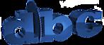 Dbc Millwork's Company logo