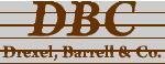 Drexelbarrell's Company logo