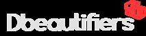 Dbeautifiers's Company logo